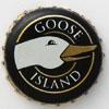 Goose Island Brewpub Dinner