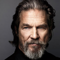 Jeff Bridges at the Mountain Winery