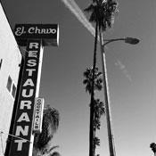 El Chavo, Born Again