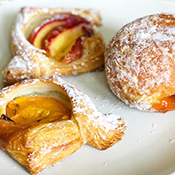 The Castro Gets a Bouncing Baby Le Marais Bakery
