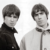 Beer, You and That New Oasis Documentary