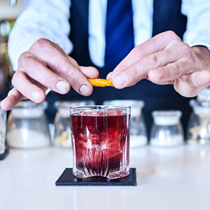 Friendly Reminder: Negroni Week Is Back