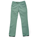 Your Favorite Pants, 50% Off