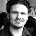 A Conversation with Dave Eggers