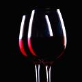 Socarrat Spawns a Wine Bar