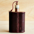 A Perfect Flask for Dad. Or You.