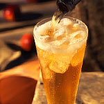 A Beer Fest/Cider Fest Day