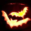 Maverick's Halloween Mystery Menu