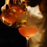 Firkin Beers and Barrel-Aged Booze