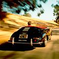 Introducing the Rental Car Rally