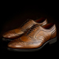 Allen Edmonds Made These Shoes for You