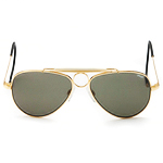 Randolph Sunglasses, Suddenly 70% Off