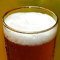 German Beer Nights at SKB