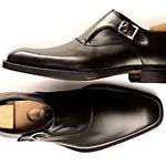 Made-to-Measure Shoes at MAB