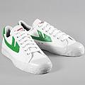 Essential Summer Sneakers