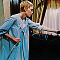 Four Nights, Eight Polanski Films
