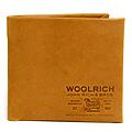 Woolrich John Rich and Bros. Leather Wallet