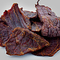 Krave Klub's Jerky of the Month