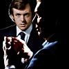 Nominee: Frost/Nixon