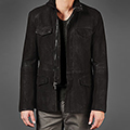 John Varvatos at 50% Off