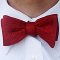 Handmade Ties and Belts