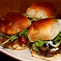 Sliders and Penny Pitchers at Oak Fire