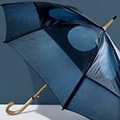 GustBuster Automatic Umbrella