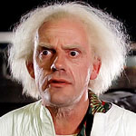 Ask Christopher Lloyd Anything
