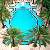 Aquabooty Summer Session