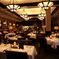 Morton's Moves Uptown