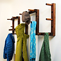 The Coatrack to End All Coatracks