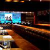 Code Restaurant Lounge Now Open