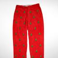 Nantucket-Made Corduroy Critter Pants