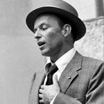 Sinatra: The Ballet