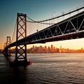 Oakland Invades Dear Mom