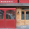 Morandi