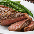 Mouthwatering Wagyu Steaks, Delivered