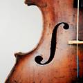 Symphony and Mystery
