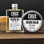 A Critical Update to Your Grooming Routine