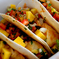 Dollar Tacos at H Street Country Club