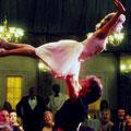 A Dance-Along Dirty Dancing Screening