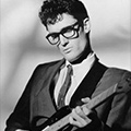A Night of Buddy Holly-ing in L5P