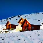 Southern Africa's Last Ski Resort