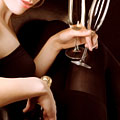 UD - Champagne: A Global History