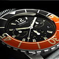 25% Off Your Next Swiss Watch