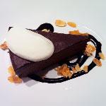We've Seen Chocolate Oz. It Is Good.