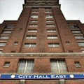 A Sudsy Kickoff for Ponce City Market