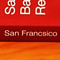 Zagat Misspells San Francisco