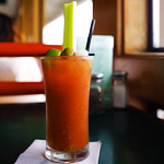 Bloody Mary Brunch, Five Days a Week