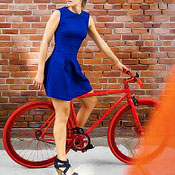Here, Have a New Neighborhood Bike Shop